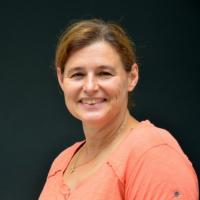 Ulla Voets